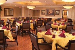 Photo 2 - The Laurels & The Haven in Stone Oak, 511 Knights Cross Drive, San Antonio, TX 78258