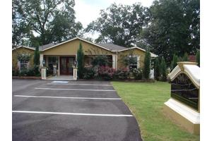 Legacy Personal Care Home, Lawrenceville, GA