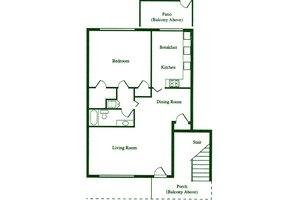 Plan C, Meadowstone Place