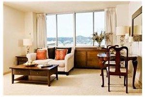 Photo 3 - Pacifica Senior Living Calaroga Terrace, 1400 NE 2nd Avenue, Portland, OR 97232