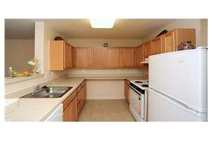 Photo 15 - River Point, 1900 Grove Manor Dr., Essex, MD 21221