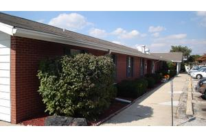 Bloomington Rehabilitation & Health Care Center, Bloomington, IL