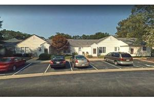 Warwick Forest Assisted Living facility, Newport News, VA