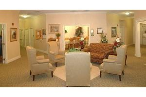 Wellington Manor Assisted Living