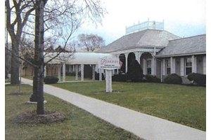 Berkeley Nursing & Rehab, Oak Park, IL