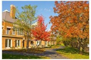 Photo 4 - Peace Village, 10300 Village Circle Drive, Palos Park, IL 60464