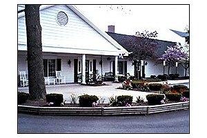 2251 Auburn Road - Rochester Hills, MI 48309