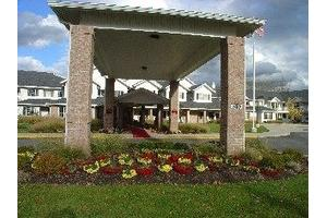 Solstice Senior Living at East Amherst, EAST AMHERST, NY