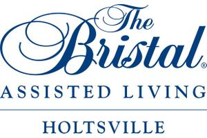 The Bristal at Holtsville, Holtsville, NY