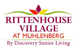 Rittenhouse Village at Muhlenberg, Reading, PA