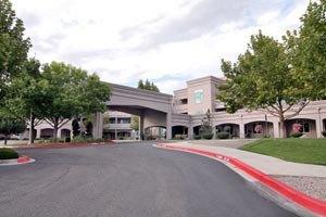 Photo 1 - BEAR CANYON ESTATES, 4440 MORRIS STREET NE, Albuquerque, NM 87111