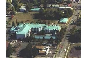The Elms Retirement Community, Forest Grove, OR