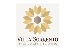 Villa Sorrento, Torrance, CA