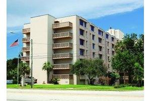 Westminster Canterbury, Daytona Beach, FL