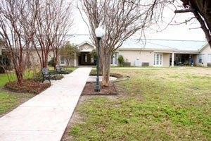 Photo 19 - Brookdale Oakwell, 3360 Oakwell Court, San Antonio, TX 78218