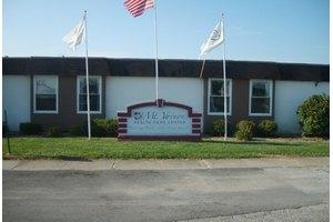 Mt. Vernon Health Care Center, Mount Vernon, IL