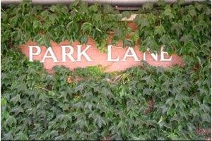 Park Lane Nursing Home, Scott City, KS