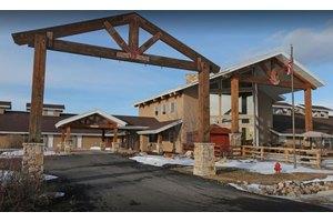 Elk Meadows Assisted Living Community, OAKLEY, UT