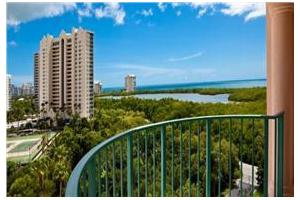 Photo 10 - The Glenview at Pelican Bay, 100 Glenview Place, Naples, FL 34108