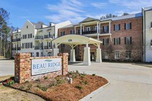 Beau Ridge Independent Living, Ridgeland, MS