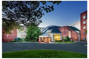 19 Pocono Road - Denville, NJ 07834