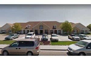 Homestead of Garden City, Garden City, KS