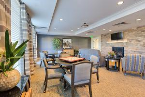 Sycamore Creek Senior Living, Pickerington, OH