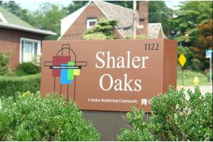 Shaler Oaks, Pittsburgh, PA