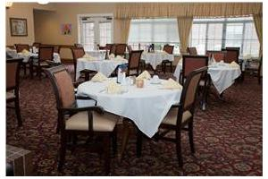 Photo 6 - Westgate Assisted Living, 3030 South 80th Street, Omaha, NE 68124