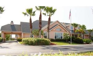 250 Bal Harbor Blvd - Punta Gorda, FL 33950