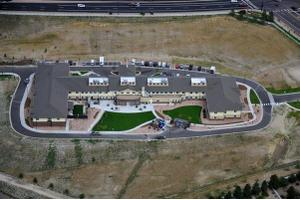 Peakview Assisted Living & Memory Care, CENTENNIAL, CO