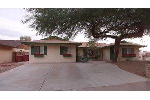 Home Sweet Home on Cheery Lynn, Scottsdale, AZ