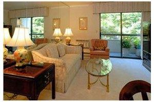 Photo 7 - Madison House Retirement Community, 12215 NE 128th St, Kirkland, WA 98034
