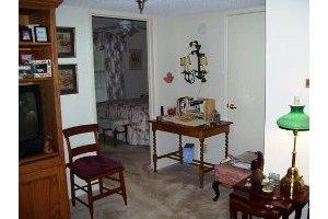 Photo 13 - Parkwood Retirement Community, 2700 Parkview Lane, Bedford, TX 76022