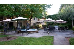 1199 Diablo Ave - Chico, CA 95973