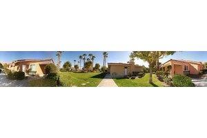1780 E Baristo Rd - Palm Springs, CA 92262