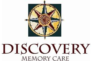 Discovery Memory Care, Sequim, WA