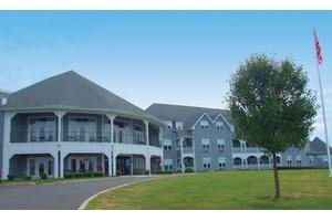 111 S Shore Dr - East Haven, CT 06512