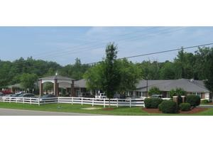 Cambridge Hills Assisted Living, Roxboro, NC