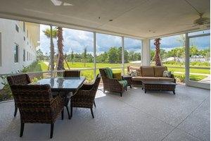 The Cabana at Jensen Dunes, Jensen Beach, FL
