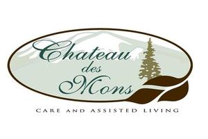 Chateau des Mons Care, Englewood, CO