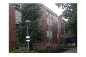 University Nursing and Rehabilitation, Evansville, IN