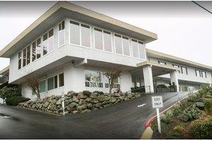 Burien Nursing and Rehabilitation, Burien, WA