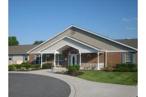 2625 Ailanthus Ln - Harrisburg, PA 17110