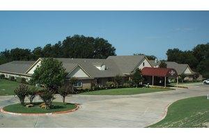 The Oaks Of Granbury, Granbury, TX