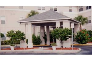 Highlands Manor Apartment, Holly Hill, FL