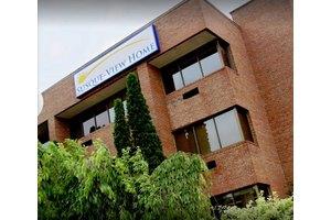 Susque View Home Nursing and Rehabilitation Center, Lock Haven, PA