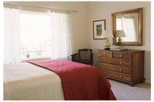Photo 12 - Valley Oaks Village Senior Apartments, 24700 Valley Street, Santa Clarita, CA 91321