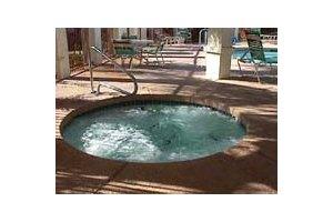 6945 E. Main Street - Mesa, AZ 85207