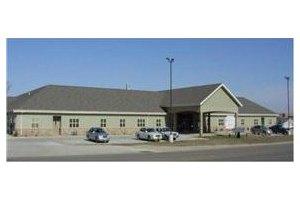 707 Highway 57 - Parkersburg, IA 50665